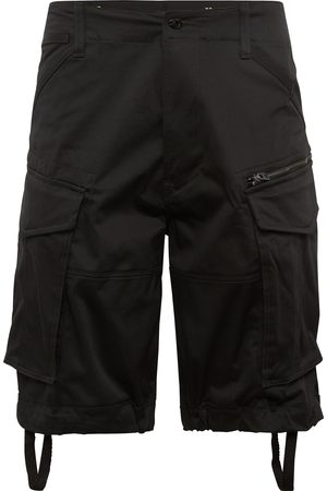 G-Star Pantalon cargo 'Rovic