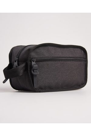 Superdry Trousse de toilette Detroit