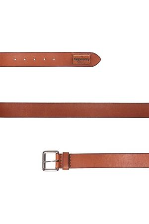 Superdry Ceinture Badgeman