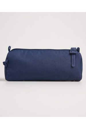 Superdry Trousse Montauk