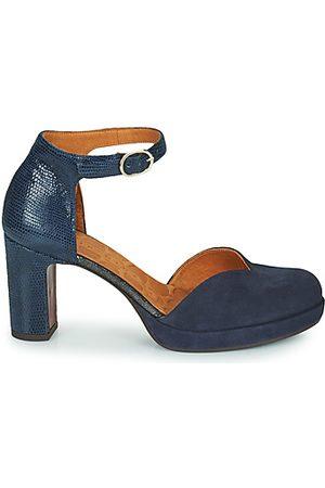 Chie Mihara Femme Escarpins - Chaussures escarpins JO-MAHO