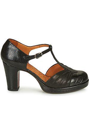 Chie Mihara Femme Escarpins - Chaussures escarpins JUDETA
