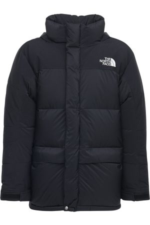 "The North Face Parka ""retro Himalayan"""