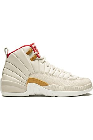 Jordan Kids Baskets Air Jordan 12 Retro CNY GG