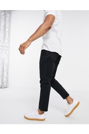 Only & Sons Pantacourt chino coupe slim