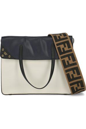 Fendi Femme Cabas - Bag