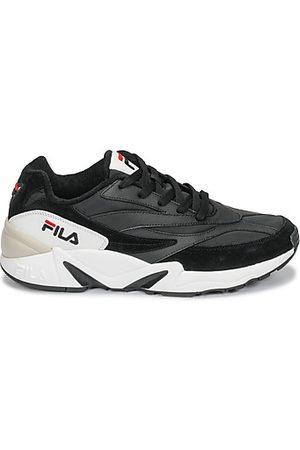 Fila Baskets basses V94M N LOW