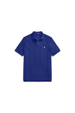 Polo Ralph Lauren Polo coupe classique en coton piqué