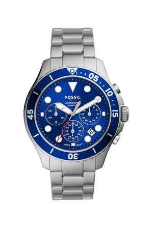 Fossil Montre Homme Fb-03