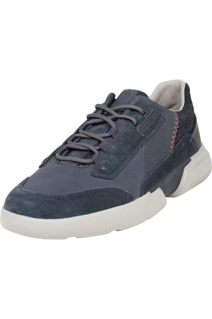 Geox Homme Baskets - Baskets basses