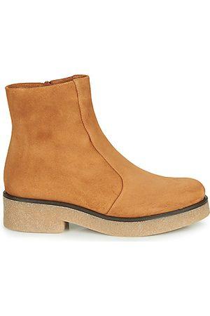 Chie Mihara Boots YETI