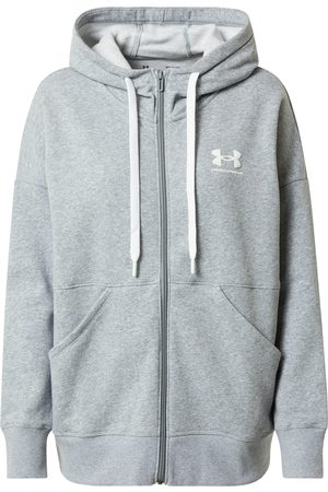 Under Armour Pull-over de sport 'Rival