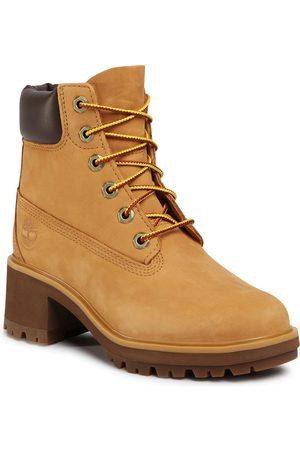 chaussure de randonnee femme timberland