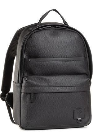 Strellson Sac à dos - Blackhorse Backpack Lvz 4010002852 Black 900