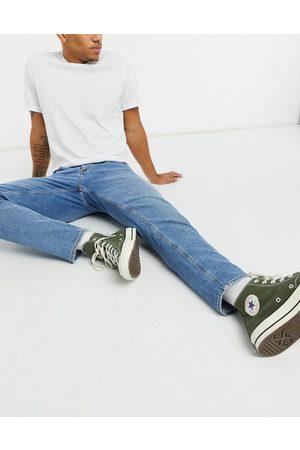 ASOS Homme Stretch - Jean stretch fuselé