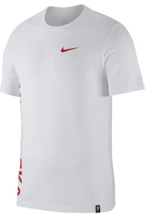 Nike Tee-shirt de football Croatie pour Homme