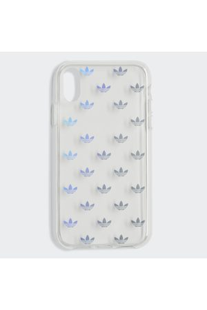adidas Coque Clear iPhone 6.1-Inch