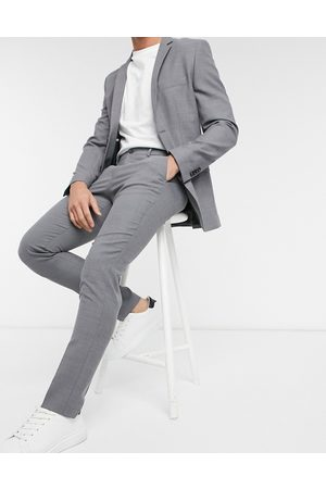 Jack & Jones Premium - Pantalon de costume coupe slim