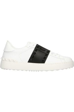 VALENTINO Sneakers Rockstud Garavani
