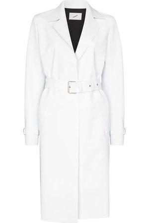 COPERNI Manteau à taille ceinturée