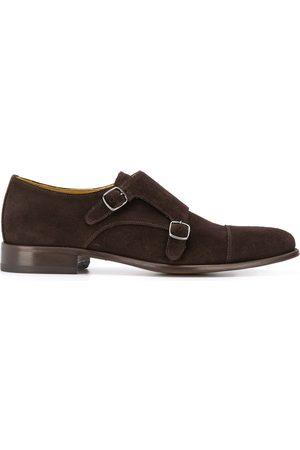 Scarosso Chaussures à boucles Gervasio