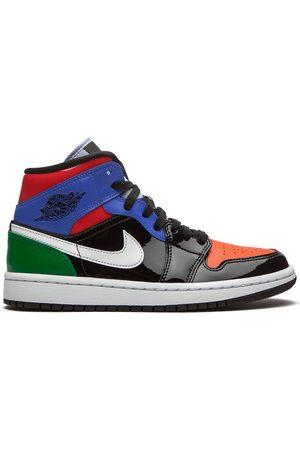 Chaussures jordan Baskets pour Femme | FASHIOLA.fr