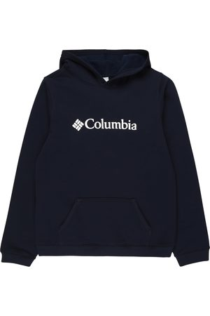Columbia Sweat de sport