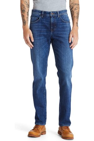 Timberland Jean Stretch Squam Lake En Homme