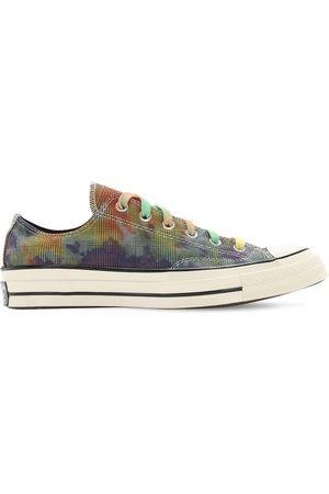 "Converse Sneakers Tie & Dye ""ct70"""