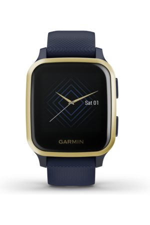 Garmin Montre Connectée Captain Blue