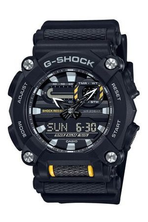 G-Shock Montre Homme New Age