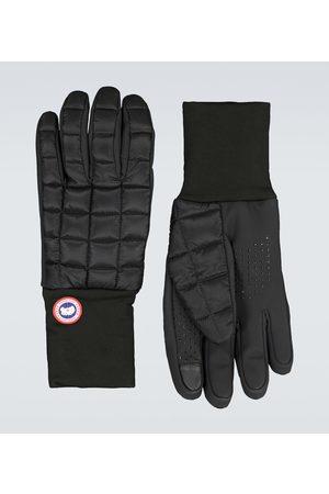 Canada Goose Gants Northen Glove Liner