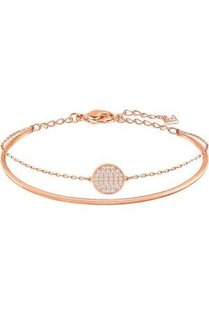 Swarovski Bracelet 'Ginger