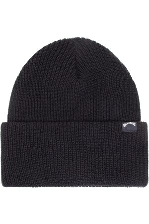Billabong Bonnet - Arch U5BN25BIF0 Black 19