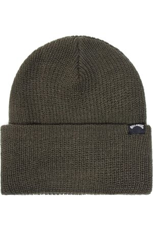 Billabong Bonnet - Arch U5BN25BIF0 Dark Military 896