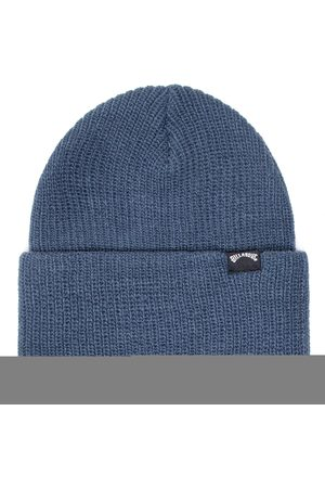 Billabong Bonnet - Arch U5BN25BIF0 Denim Blue 523
