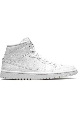 Jordan Baskets montantes Air 1