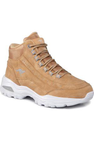 KangaROOS Sneakers - Kw-Snug 39172 000 1009 /Vapor Grey