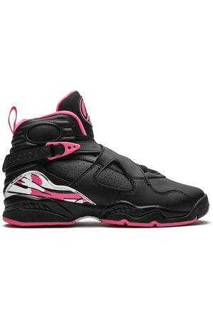 Nike Baskets Air Jordan 8 Retro