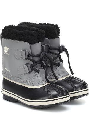MAYORAL Chaussures de montagne pour enfant