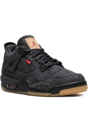 Nike Baskets Air Jordan 4 RTR Levis NRG BG