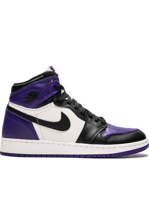 Nike Baskets Air Jordan 1 Retro