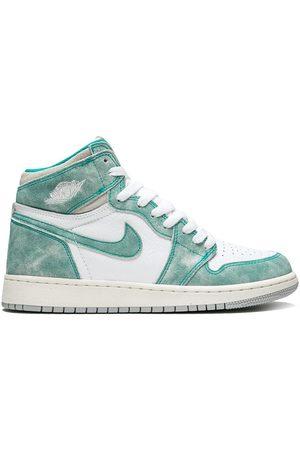 Nike Baskets Air Jordan 1 Retro High OG