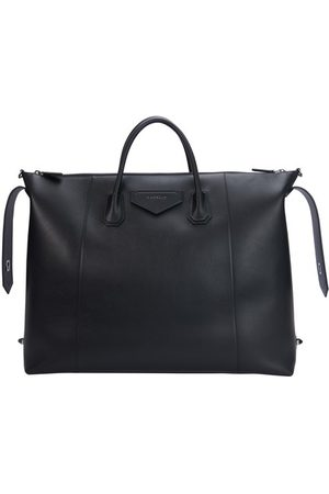 Givenchy Homme Sacs & Valises - Sac Maxi Antigona