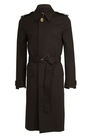 Bottega Veneta Trenchcoat