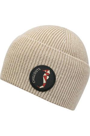 Chillouts Femme Chapeaux - Bonnet 'Ocean Hat