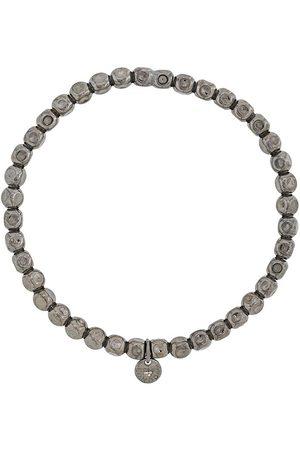 Tateossian Bracelet en perles