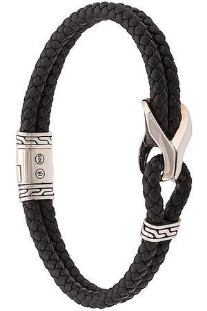 John Hardy Bracelet Asli Classic