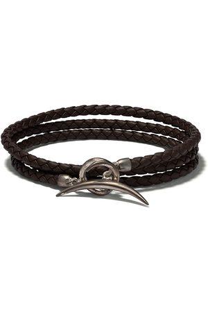 SHAUN LEANE Bracelet Quill