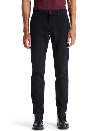 Timberland Chino Sargent Lake Pour Homme En